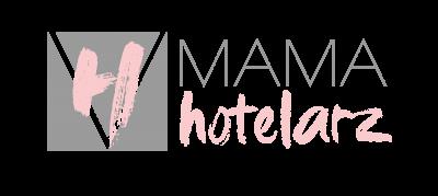 Mama Hotelarz